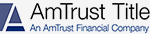 AmTrust Title Insurance Company