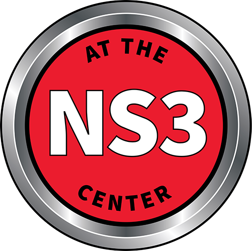 2020 National Settlement Services Summit (NS3) Logo