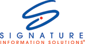 Signature Information Solutions